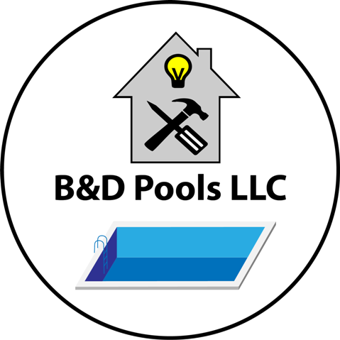 BnD Pools LLC