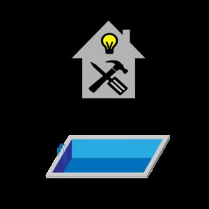 bmd ppols- logo