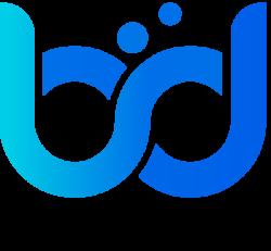 BND_blue